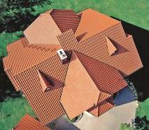 Dach dachdeckerei-worms.de