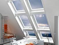 Dachfenster dachdeckerei-worms.de